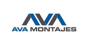 Ava Montaje
