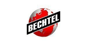 Beachtel